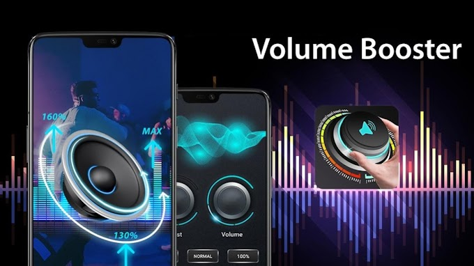 How To Boost Your Volume In Android