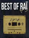 Compilation Best Of Rai