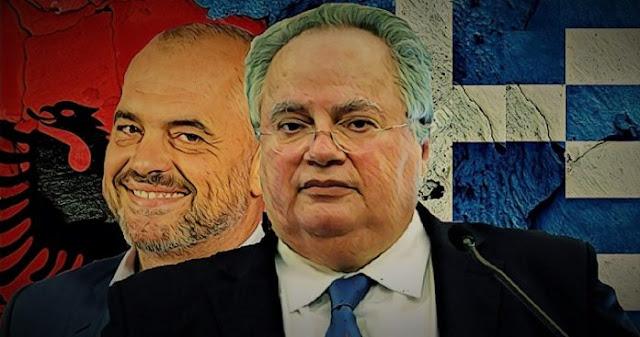 Η τουρκαλβανική πολιτική του Ράμα και οι εκπλήξεις του Κοτζιά
