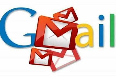 Cara Membuat Akun Google Gmail Tanpa Nomor HP di Ponsel Android.jpg