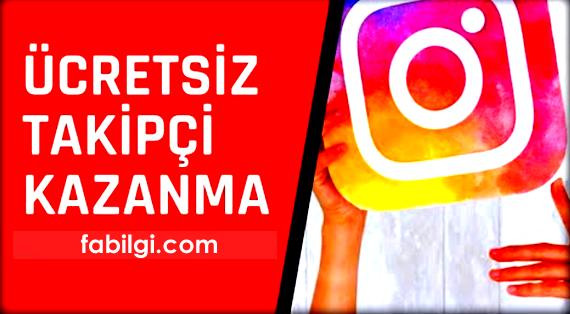 Instagram Instavevo Takipçi Hilesi Sitesi Bedava Şifresiz 2021