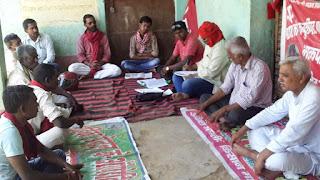 cpi-ml-madhubani-meeting