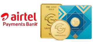 airtel-payments-bank-launches-digigold-in-partnership-with-safegold