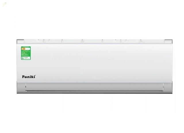 Điều hòa một chiều Funiki SC 09MMC chính hãng, giá tốt nhất thị trường