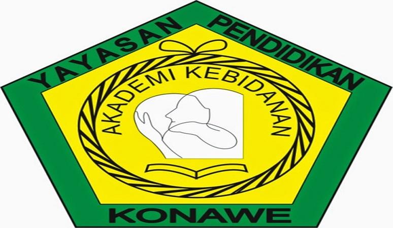 PENERIMAAN MAHASISWA BARU (AKBID KONAWE) 2018-2019 AKADEMI KEBIDANAN KONAWE