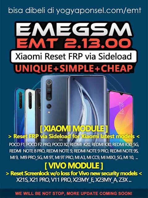 emt-eme-mobile-tool.jpg (479×640)