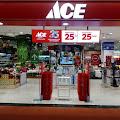 ACE HADIR MEMBERI SOLUSI UNTUK INDONESIA