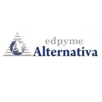 EDPYME ALTERNATIVA