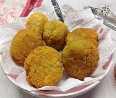 Delicias Veganas de Setas y Trufa.