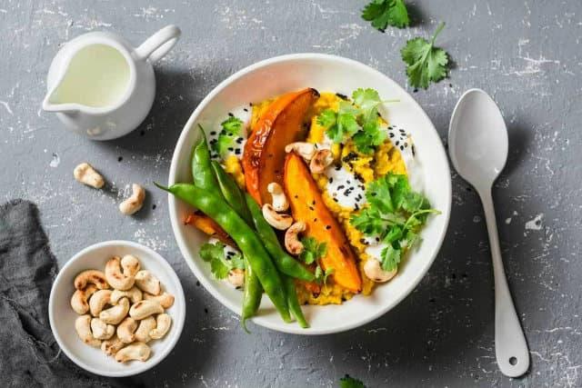Reverse diet là gì ? Có giúp giảm béo không