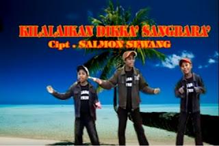 Kilalaikan Dikka' Sangbara'
