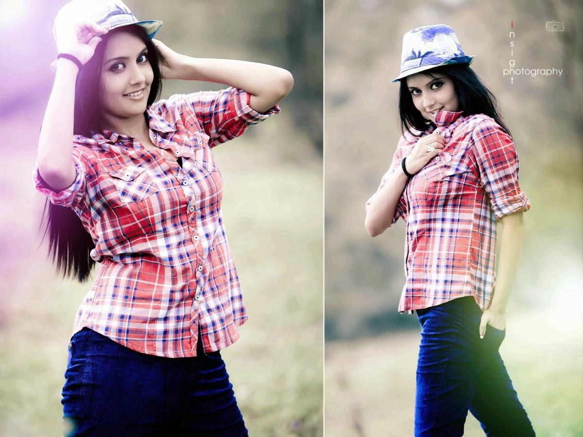 Mahima Sexy Photo