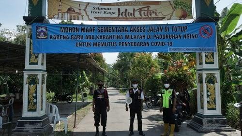 Berita-Terbaru-di-Yogyakarta