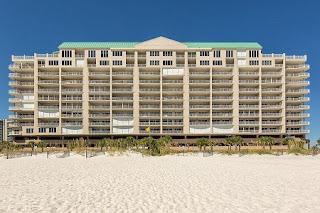 Regency Isle Condos For Sale, Orange Beach Alabama Real Estate 36561