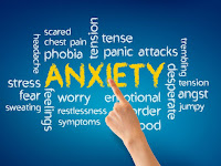 The Sources of Foreign Language Speaking Anxiety