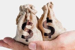 6 tips cari dana untuk melunasi hutang dan Amalan untuk lunas hutang