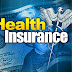 What Is The Importance Of Health Insurance In Our Life?