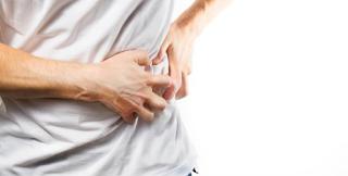 Gejala Penyakit Ginjal, Berikut 8 Faktor Penyebabnya