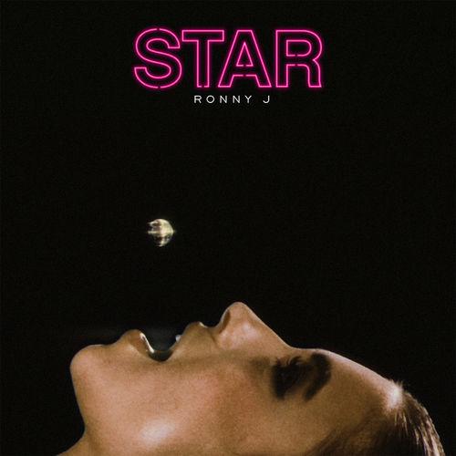 Ronny J - Star - Single [iTunes Plus AAC M4A]