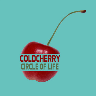 Cold Cherry – Circle Of Life – EP