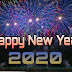 Happy New year 2020 Images, Photos, free download