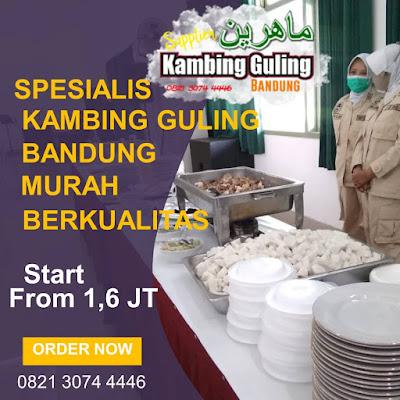 Kambing Guling Bandung Mahren,kambing guling bandung