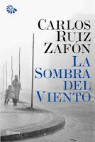 http://mariana-is-reading.blogspot.com/2016/06/la-sombra-del-viento-carlos-ruiz-zafon.html