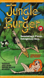 Tarzán la vergüenza de la jungla (1975) Descargar y ver Online Gratis
