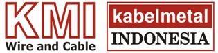 KBLI PT KMI Wire and Cable Tbk Alami Pelemahan 50,55 persen Pendapatan