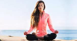 Plavini Pranayama: Steps of Plavini Pranayama, Benefits and Precautions -MergeZone