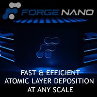 Forge Nano