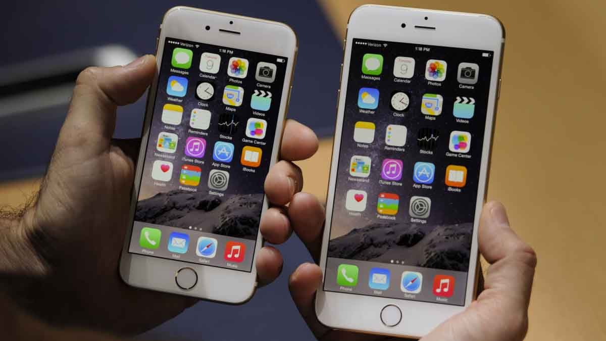 display-flickering-or-multi-touch-touch-disease-problem-in-iphone6-iphone6plus-repair-cost-149-apple-say01