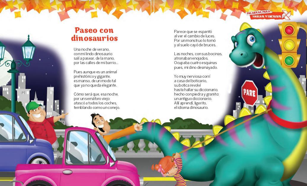 Zonfer Dinosaurio De La Felpa De La Historieta Llaveros Llaveros Ni/ñas Felpa Clave Cadenas del Dinosaurio Llavero De Ni/ños Favores De Partido De Accesorios