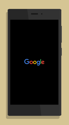 Splashscreen Google Pixel Advan S5E , splashscreen advan s5e , splashscreen.ga