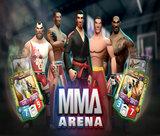 mma-arena
