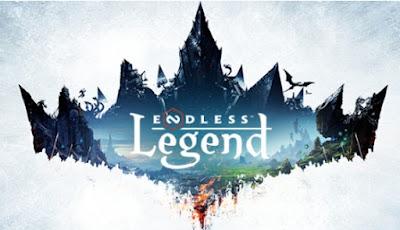 تحميل لعبة Endless Legend
