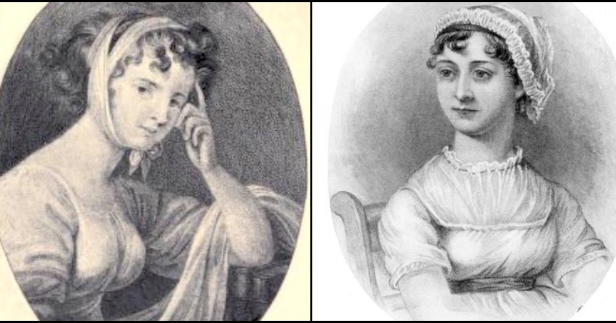 belinda maria edgeworth essay A student researched analysis of the novel written by maria edgeworth titled: belinda regarding the proposed roles of women.