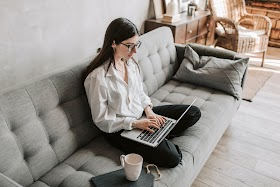 11 QUICK WAYS TO EARN $100 PER DAY IN 2020