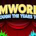 VMworld: Through the Years Tour 2004-2019 #infographic