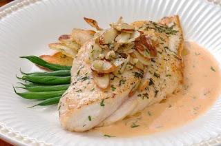 Çok Kolay ve Lezzetli Fırında Palamut Palamut Nasıl Pişirilir Fırında balık tarifi kaşarlı ve mantarlı Fırında Palamut Tarifi Fırında Palamut Nasıl Yapılır? Fırında Balık Palamut Tava Mutfak Sırları Pratik Yemek Tarifleri Palamut ile Neler Yapılır? En Kaliteli Yemek Tarifleri Sitesi Fırında Palamut Tarifi, Nasıl Yapılır? Kağıtta Palamut Tarifi Deniz Ürünleri Sofra Tartar Soslu Palamut Tava
