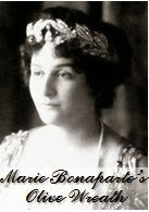 http://orderofsplendor.blogspot.com/2014/09/tiara-thursday-princess-marie.html