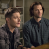 """Figurinos de """"Supernatural"""" serão vendidos após fim da série"""