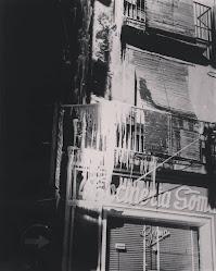 Cansaladeria Gomà, Manresa 1971. Fotografia: Arxiu Comarcal del Bages. Fons: E. Villaplana