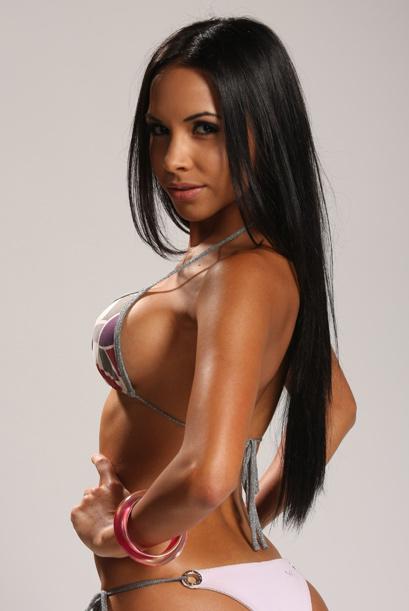 Hot Nude Porn Babes