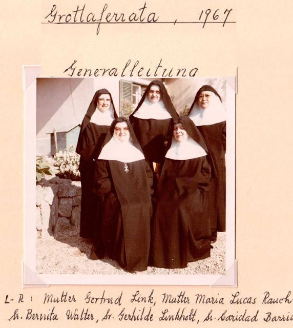 Generalate-1967