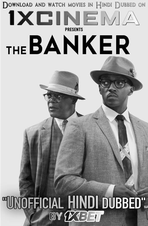 The Banker 2020