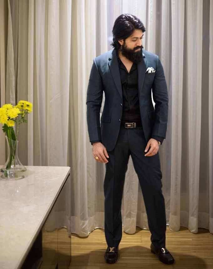 Rocking Star Yash Movies Hit And Flop List, Yash Hits And Flops