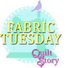 http://quiltstory.blogspot.co.nz/2014/07/fabric-tuesday-you-fabric-lovers.html
