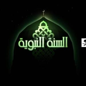 تردد قناة السنة النبوية