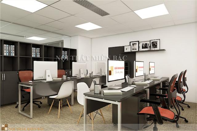 Thiết kế hay lựa chọn tủ tài liệu văn phòng cao cấp phải quan tâm trước nhất đến mục đích mà bạn sẽ sử dụng chiếc tủ ấy